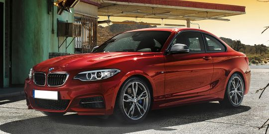 Bmw Cars Uae Price List Images Specs 2019 Offers Zigwheels