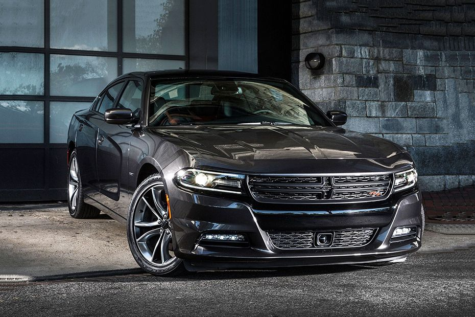 Dodge Charger 2020 Price In Uae Reviews Specs January