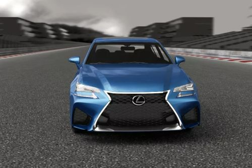 and ratings specs f prices the lexus overview gs car photos review price s