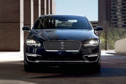 Lincoln Mkz Price In Uae Reviews Specs 2019 Offers Zigwheels