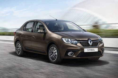 Renault Symbol Price In Uae Reviews Specs 2019 Offers Zigwheels